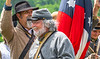 Reenactment - Battle of Marks' Mills, Arkansas - _J5A0966 - 72 ppi-2