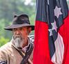 Reenactment - Battle of Marks' Mills, Arkansas - _J5A0961 - 72 ppi