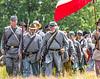 Reenactment - Battle of Marks' Mills, Arkansas - _J5A0935 - 72 ppi