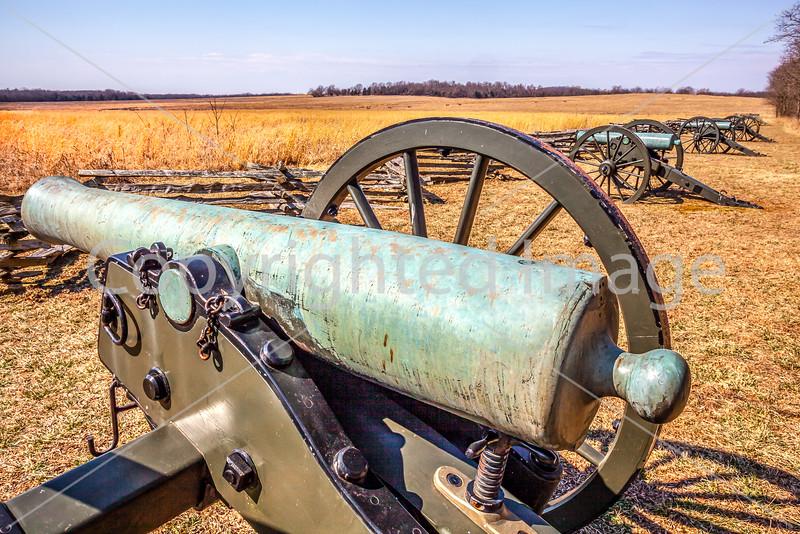 Pea Ridge Nat'l Military Park, Arkansas -- battle anniversary encampment_MG_0015-Edit - 72 ppi
