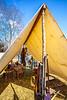 Pea Ridge Nat'l Military Park, Arkansas -- battle anniversary encampment_MG_0066-Edit - 72 ppi