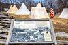 Pea Ridge Nat'l Military Park, Arkansas -- battle anniversary encampment_MG_0033-Edit - 72 ppi