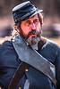 Pea Ridge Nat'l Military Park, Arkansas -- battle anniversary encampment-____0047-Edit - C4 - 72 ppi