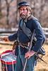 Pea Ridge Nat'l Military Park, Arkansas -- battle anniversary encampment-____0039-Edit - C4 - 72 ppi