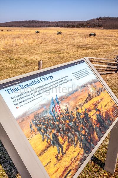 Pea Ridge Nat'l Military Park, Arkansas -- battle anniversary encampment_MG_0004-Edit - 72 ppi