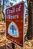 Pea Ridge Nat'l Military Park, Arkansas -- battle anniversary encampment_MG_0120-Edit - 72 ppi