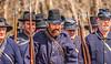 Pea Ridge Nat'l Military Park, Arkansas -- battle anniversary encampment-C4-____0399-Edit - 72 ppi