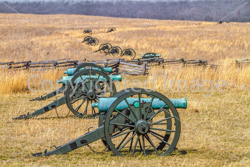 Pea Ridge Nat'l Military Park, Arkansas -- battle anniversary encampment - C1_MG_0085-Edit- 72 ppi