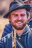 Pea Ridge Nat'l Military Park, Arkansas -- battle anniversary encampment-____0140-Edit - C4 - 72 ppi-2