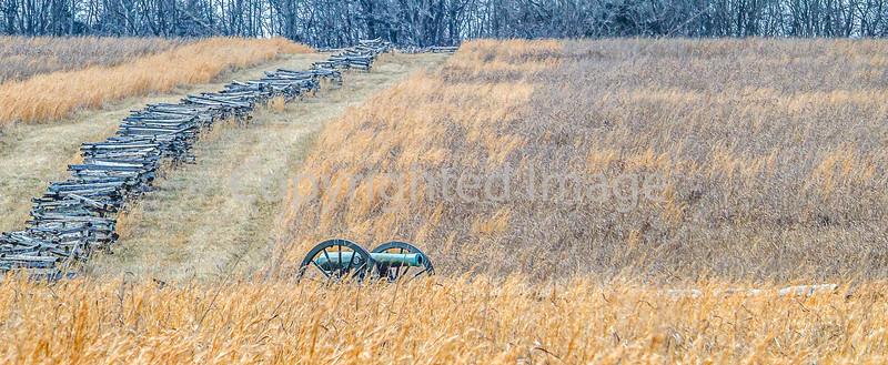 Pea Ridge Nat'l Military Park, Arkansas -- battle anniversary encampment - C1_MG_0110-Edit- 72 ppi-3