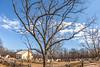 Pea Ridge Nat'l Military Park, Arkansas -- battle anniversary encampment_MG_0112-Edit - 72 ppi