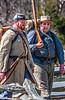 Pea Ridge Nat'l Military Park, Arkansas -- battle anniversary encampment-C4-____0246-Edit - 72 ppi-2