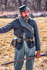Pea Ridge Nat'l Military Park, Arkansas -- battle anniversary encampment-____0046-Edit - C4 - 72 ppi