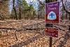 Pea Ridge Nat'l Military Park, Arkansas -- battle anniversary encampment_MG_0115-Edit - 72 ppi