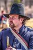 Pea Ridge Nat'l Military Park, Arkansas -- battle anniversary encampment-____0123-Edit - C4 - 72 ppi