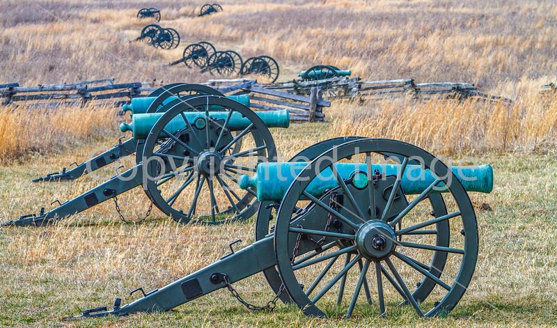 Pea Ridge Nat'l Military Park, Arkansas -- battle anniversary encampment - C1_MG_0114-Edit- 72 ppi-2