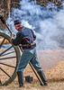 Pea Ridge Nat'l Military Park, Arkansas -- battle anniversary encampment-C4-____0565-Edit - 72 ppi-2