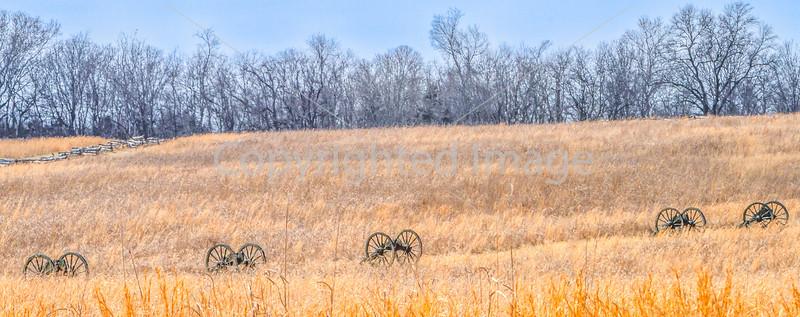 Pea Ridge Nat'l Military Park, Arkansas -- battle anniversary encampment - C1_MG_0109-Edit- 72 ppi-3