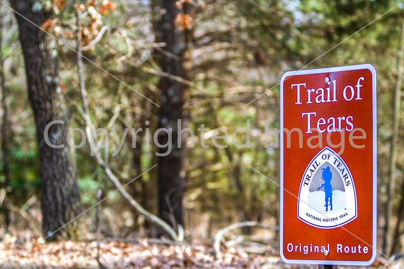 Pea Ridge Nat'l Military Park, Arkansas -- battle anniversary encampment - C1_MG_0101-Edit- 72 ppi
