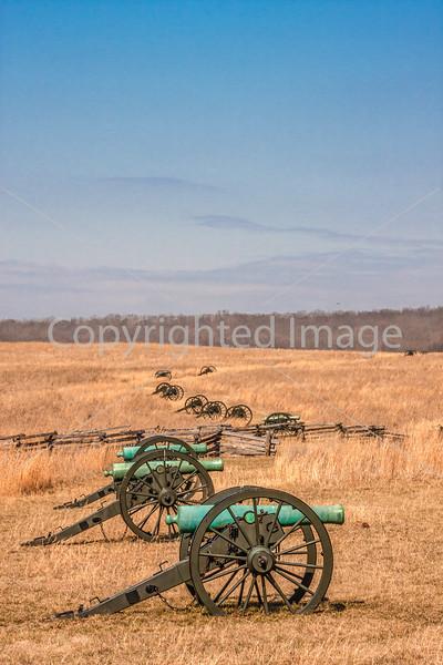 Pea Ridge Nat'l Military Park, Arkansas -- battle anniversary encampment - C3_MG_0006-Edit- 72 ppi