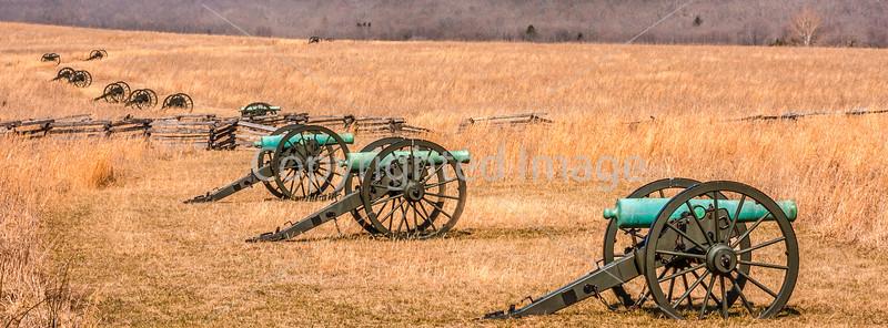 Pea Ridge Nat'l Military Park, Arkansas -- battle anniversary encampment - C3_MG_0005-Edit- 72 ppi-2