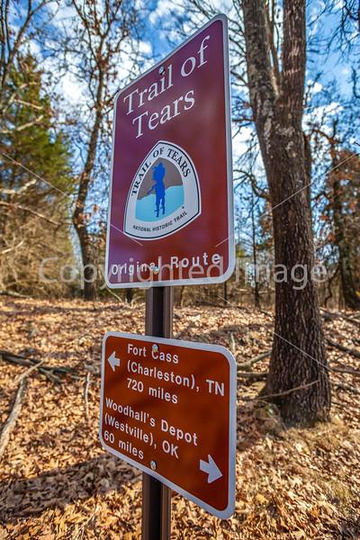Pea Ridge Nat'l Military Park, Arkansas -- battle anniversary encampment_MG_0122-Edit - 72 ppi