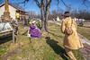 Pea Ridge Nat'l Military Park, Arkansas -- battle anniversary encampment_MG_0096-Edit - 72 ppi