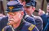 Pea Ridge Nat'l Military Park, Arkansas -- battle anniversary encampment-C4-____0528-Edit - 72 ppi