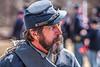 Pea Ridge Nat'l Military Park, Arkansas -- battle anniversary encampment-____0120-Edit - C4 - 72 ppi-2