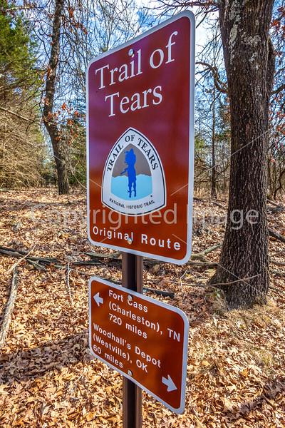 Pea Ridge Nat'l Military Park, Arkansas -- battle anniversary encampment_MG_0116-Edit - 72 ppi