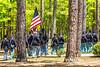 Poison Springs, Arkansas - 150th Anniversary - -0184 - 72 ppi