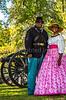 Poison Springs, Arkansas - 150th Anniversary - -0049 - 72 ppi-2