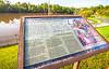 Poison Springs & Camden, Arkansas - 150th Anniversary - C2 -0011 - 72 ppi