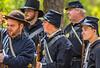 Poison Springs, Arkansas - 150th Anniversary - -0249 - 72 ppi