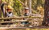 Poison Springs, Arkansas - 150th Anniversary - -0441 - 72 ppi-2
