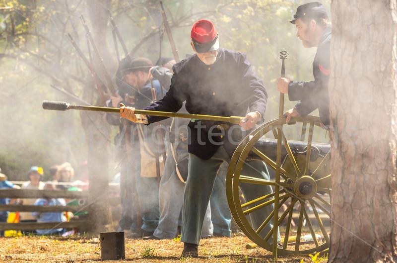 Poison Springs, Arkansas - 150th Anniversary - -0512 - 72 ppi-4