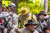 Poison Springs, Arkansas - 150th Anniversary - -0633 - 72 ppi