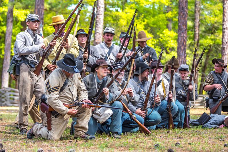 Poison Springs, Arkansas - 150th Anniversary - -0614 - 72 ppi