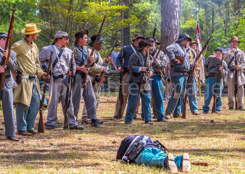Poison Springs, Arkansas - 150th Anniversary - -0685 - 72 ppi