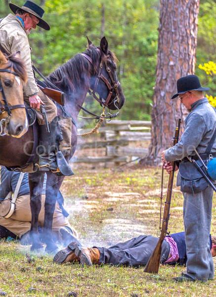 Poison Springs, Arkansas - 150th Anniversary - -0720 - 72 ppi