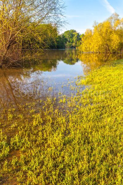 Poison Springs & Camden, Arkansas - 150th Anniversary - C2 -0006 - 72 ppi