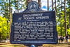 Poison Springs & Camden, Arkansas - 150th Anniversary - C3 -0100 - 72 ppi