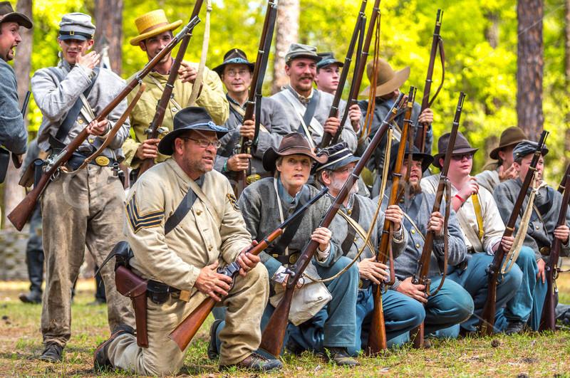 Poison Springs, Arkansas - 150th Anniversary - -0622 - 72 ppi