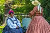 Poison Springs, Arkansas - 150th Anniversary - -0149 - 72 ppi-2