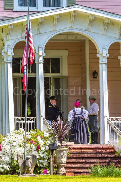 Poison Springs, Arkansas - 150th Anniversary - -0127 - 72 ppi