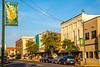 Poison Springs & Camden, Arkansas - 150th Anniversary - C3 -0003 - 72 ppi