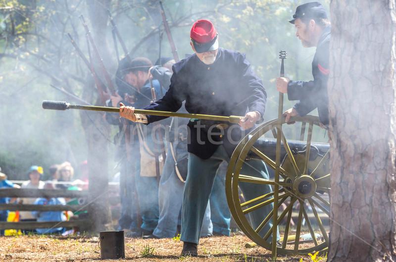 Poison Springs, Arkansas - 150th Anniversary - -0512 - 72 ppi-2