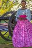 Poison Springs, Arkansas - 150th Anniversary - -0011 - 72 ppi-2