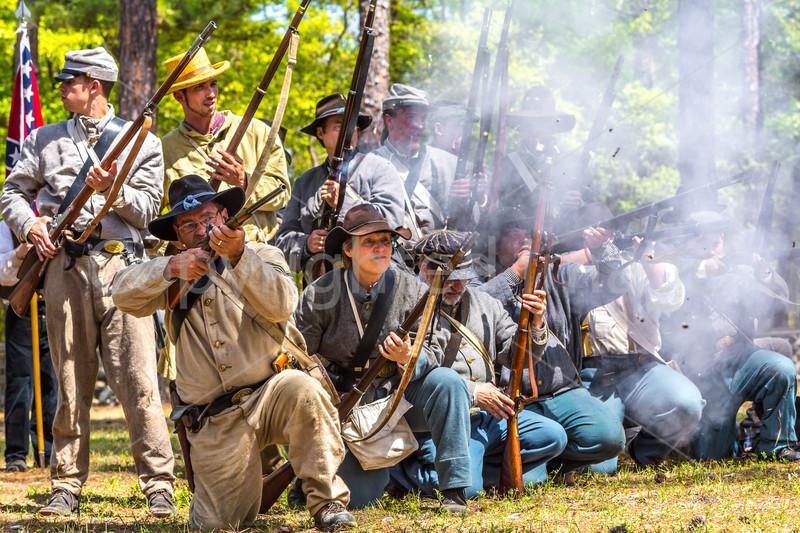 Poison Springs, Arkansas - 150th Anniversary - -0641 - 72 ppi