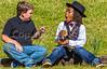 Poison Springs, Arkansas - 150th Anniversary - -0049 - 72 ppi